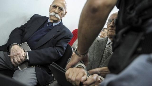 Arrancó una etapa clave en el juicio a los genocidas de Mansión Seré