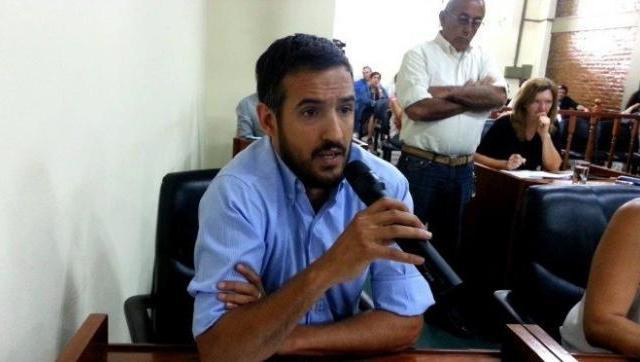 El bloque Progresistas criticó la rendición de cuentas