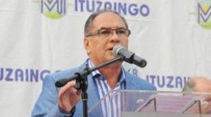 Descalzo detalló las preocupaciones de los intendentes bonaerenses