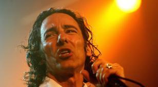 Javier Calamaro, gratis en el Teatro Gran Ituzaingó