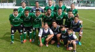 El martes, Ituzaingó se juega el ascenso ante Alem