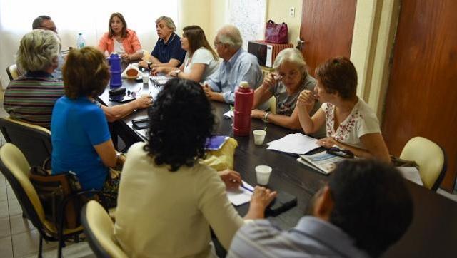 El consejo económico y social de Ituzaingó participará en la audiencia pública para debatir las tarifas