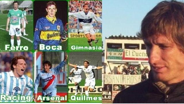 El jugador surgido en el Atlético de mayor trascendencia nacional e internacional