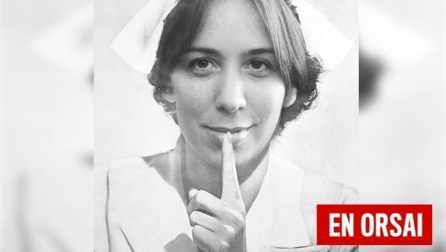 """El Colegio Médico de la Provincia alertó a Vidal por """"la salud en estado terminal"""""""