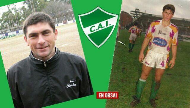 Carlos Roberto Gallo
