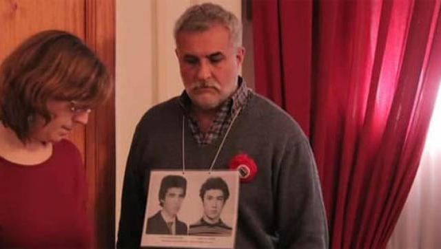 4° audiencia testimonial del juicio a los responsables del centro clandestino de detención conocido como la Brigada de San Justo