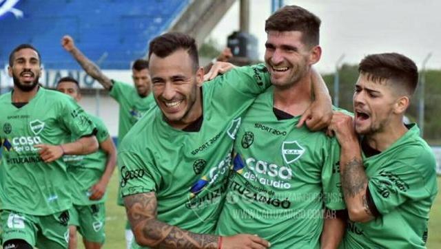 Fotos: caituzaingo.com.ar