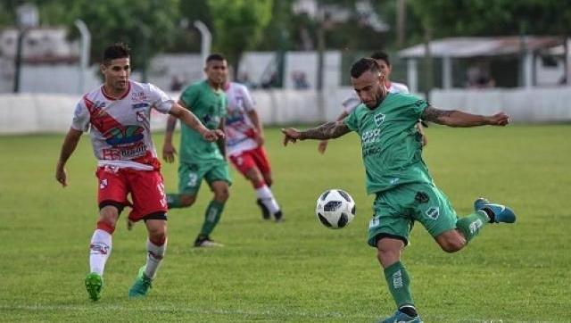 Fotos: Verde León