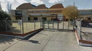La UOM Morón denuncia un caso de despido injustificado y persecución gremial