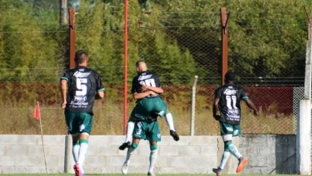 fotos www.verdeleon.com.ar