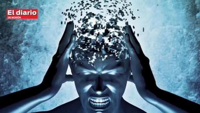 Preocupación por la situación de la salud mental en Morón