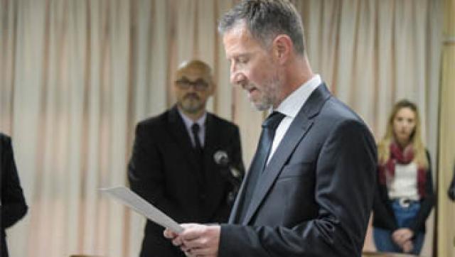 Ituzaingó tendrá dos nuevos juzgados de familia