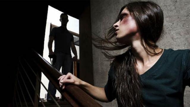 4° Edición de la Jornada Intercolegial por el día de la No Violencia en el noviazgo