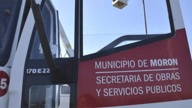 Cronograma de Servicios Públicos por el Día del Empleado Municipal y el 19 de agosto