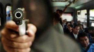Ituzaingó, Morón y Tres de Febrero, entre los cinco municipios más peligrosos del Conurbano