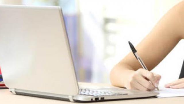 Más de 800 vecinos realizaron cursos online en abril