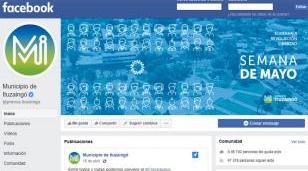 Ituzaingó realizará clases de cultura online a lo largo de la semana de mayo