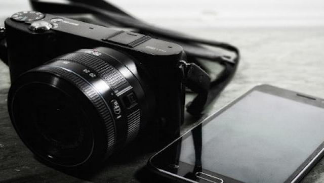 Abierta la inscripción para un concurso fotográfico de otoño