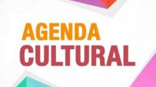 Agenda cultural de la semana del 13 al 19 de julio