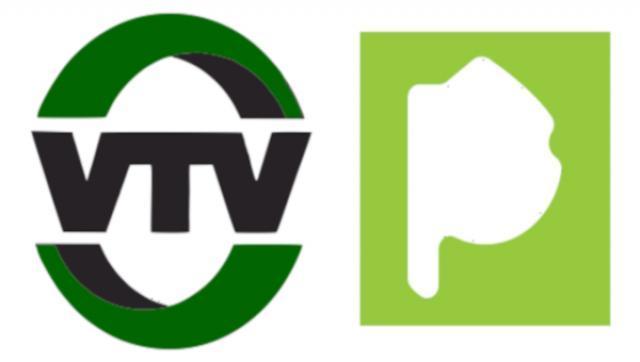 Rige una nueva prórroga para los vehículos con la VTV vencida