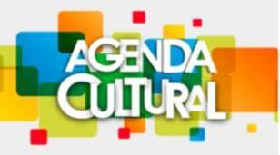 Agenda cultural de Agosto
