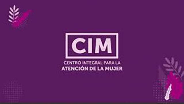El Centro Integral de la Mujer (CIM) de Ituzaingó cambia de sede