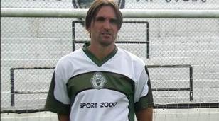 Diego Martínez dirigirá en Primera División