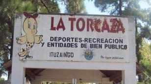 Se arbrío la inscripción a patín y tenis en el Polideportivo La Torcaza