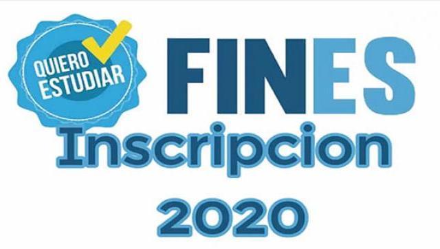 Nuevas vías de comunicación para consultas sobre el plan FinEs
