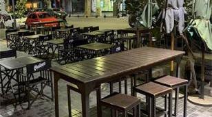 Los locales nocturnos en Ituzaingó podrán permanecer abiertos hasta las 24 horas