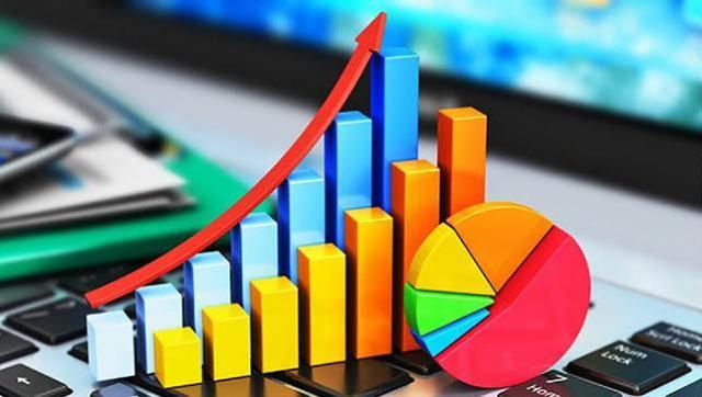 Se llevará a cabo en Ituzaingó la encuesta de hogares y empleo municipal