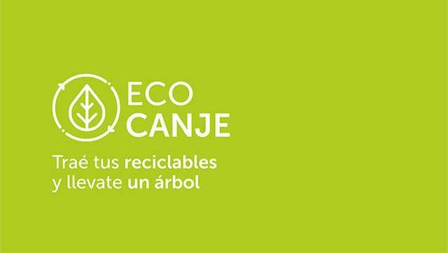 Jornada de reciclado